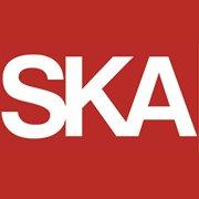 Storrow Kinsella Associates