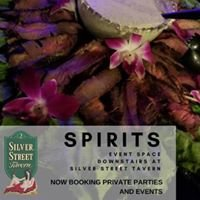 Spirits Nightclub & Event Center