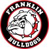 Franklin School Parents Club