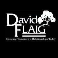 David Flaig Insurance