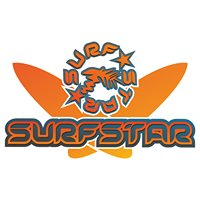 Surfstar Surfboards