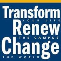 UMaine InterVarsity Christian Fellowship