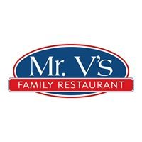 Mr. V's Family Restaurant