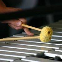 Sabado School of Music Inc