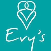 Evy's vintage