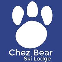Chez Bear Lodge Serre Chevalier