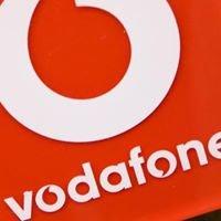 Vodafone Maastricht HQ