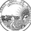 Minnesota Territorial Pioneers Inc. thumb