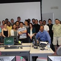 GMU Department of Systems Engineering and Operations Research (SEOR)