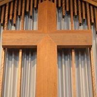 Prairie Hills Community of Christ