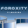 Foroxity