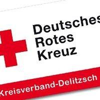 DRK-Kreisverband Delitzsch e.V.