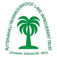 Puttenahalli Neighbourhood Lake Improvement Trust