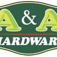 A & A HARDWARE