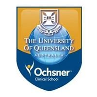 UQ Ochsner School of Medicine