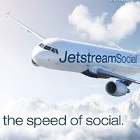 Jetstream Social