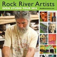 Rock River Artists