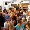 Mango's Beach Bar Zandvoort