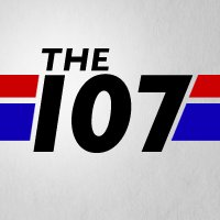 The 107