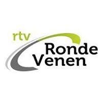 RTV Ronde Venen: Alive