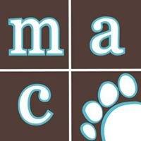 Montevallo Animal Clinic