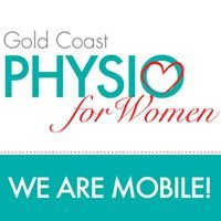 Gold Coast Physio For Women
