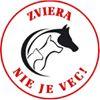 Slovenská aliancia ochrancov zvierat /SAOZ/ thumb