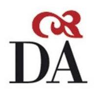 Società Dante Alighieri-Comitato di Catania