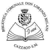 Biblioteca di Cazzago San Martino
