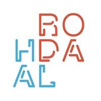 Rodahal Kerkrade