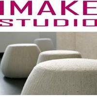 IMAKE STUDIO