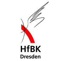 Hochschule für Bildende Künste Dresden / Dresden Academy of Fine Arts