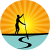 SUP Spirit - Stand Up Paddling
