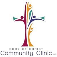 Body of Christ Community Clinic
