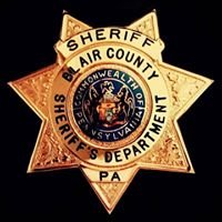 Blair County Sheriff's Office