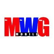 Mini War Game Mobile