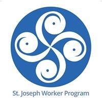 St. Joseph Workers