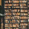 Boekhandel Van Kooten