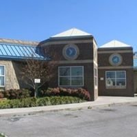 Mountain Home Veterinary Hospital Laser & Dental Center