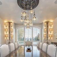 Architectural Interiors LLC
