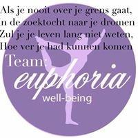 Euphoria Well-Being