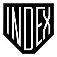 INDEX PDX