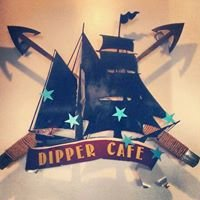 The Dipper Cafe