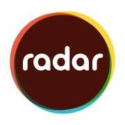 Radar in Landgraaf