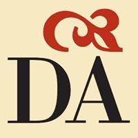 Società Dante Alighieri - Graz