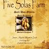 Five Solas Farm