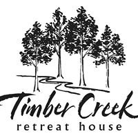 Timber Creek Retreat House