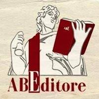 Abeditore Editore