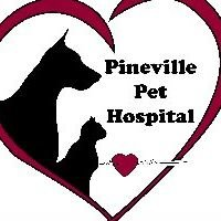 Pineville Pet Hospital