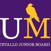 University of Montevallo Young Alumni
